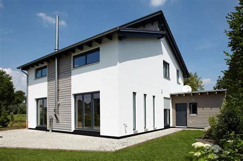 Fassade Gestalten by Hausfassade Gestalten Holz 3 Fassade