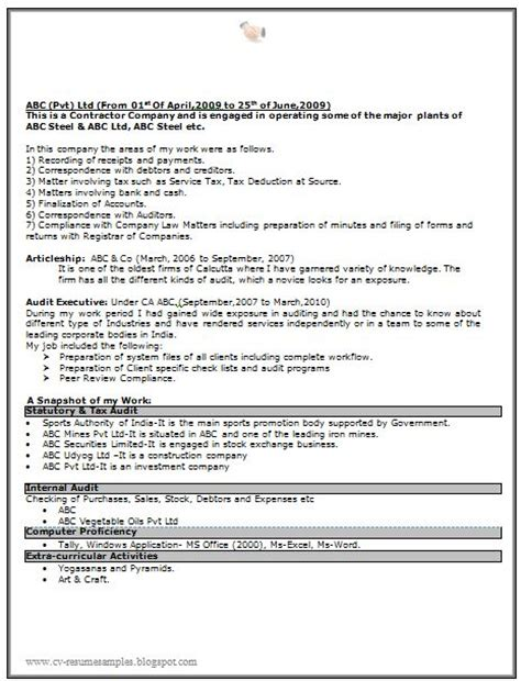 resume view our sle resume for a welder supervisor