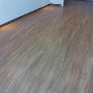 comment installer parquet quick step prix du batiment With comment installer le parquet