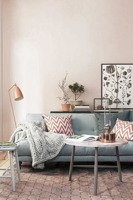 smart home staging tips   budget interior redesign