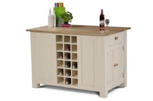 oak kitchen island units mottisfont painted kitchen island unit oak furniture solutions