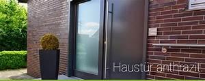 Holz Farbe Anthrazit : haust r anthrazit brosch haust r manufaktur ~ Sanjose-hotels-ca.com Haus und Dekorationen
