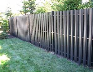 decorative garden fence panels home design ideas