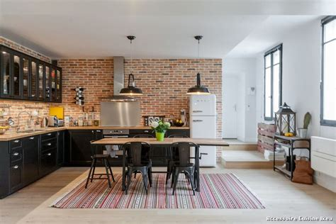 accessoire meuble cuisine ikea ikea cuisine accessoires muraux beautiful ikea ustensiles