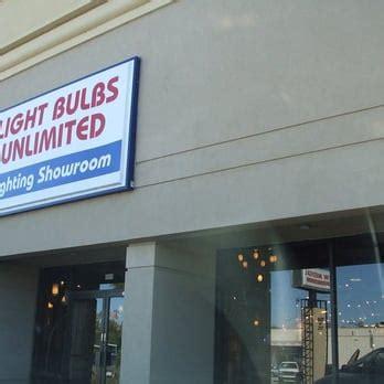 light bulbs unlimited light bulbs unlimited lighting fixtures equipment