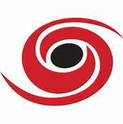 Hurricane Icon - ClipArt Best  Hurricane Warning Clip Art