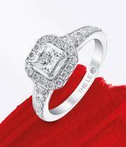 engagement rings bridal sets ernest jones