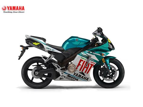 Modification Yamaha by Motorcycle Design Modification Modification Vixion Fiat