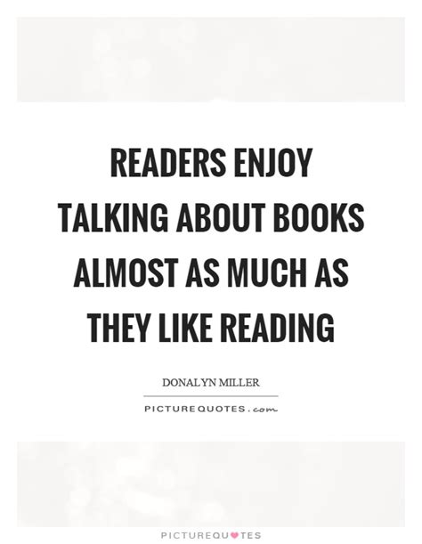 Reading Quotes | Reading Sayings | Reading Picture Quotes