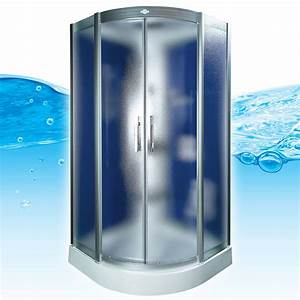 Rückwand Dusche Kunststoff : acquavapore dtp8046 1210 dusche duschtempel komplett duschkabine 90x90 ebay ~ A.2002-acura-tl-radio.info Haus und Dekorationen