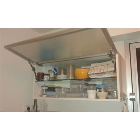 ikea placard cuisine haut meubles haut de cuisine ikéa achat et vente