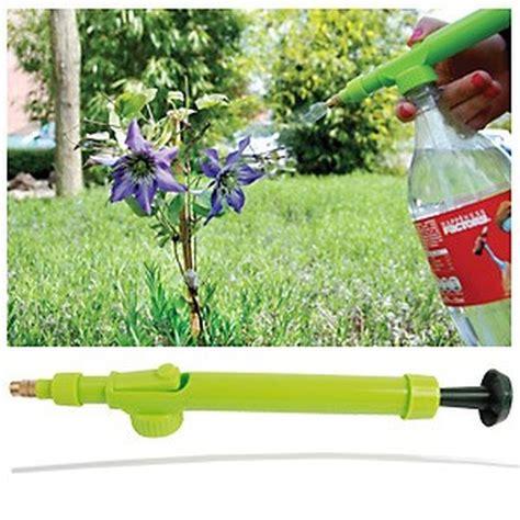 pflanzen bewässern pet flaschen pflanzen spr 252 spr 252 h aufsatz f 252 r pet flaschen
