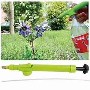 Pflanzen Bewässern Pet Flaschen : suche nach flaschen seite 7 ~ Whattoseeinmadrid.com Haus und Dekorationen