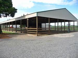 property with covered arena for sale in oregon With covered riding arena