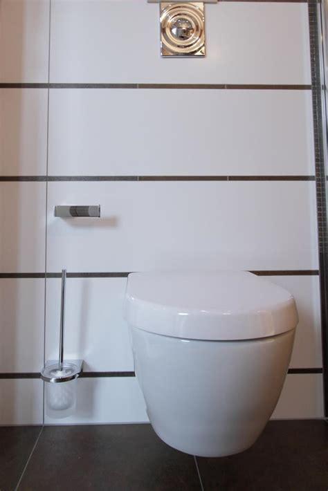 villeroy boch ausstellung badstudio kissel stuttgart