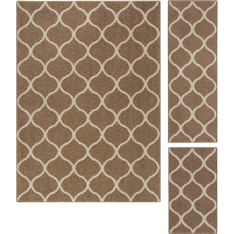 Area Rugs Cheap  Where Can I Buy A Cheap Area Rug