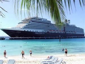 Eurodam Reviews | Holland America Line Reviews | Cruisemates