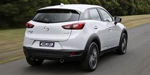 Dimension Mazda 3 : mazda cx 3 dimensions dimensions of mazda cx3 2017 2018 best cars reviews mazda cx 3 2015 ~ Maxctalentgroup.com Avis de Voitures