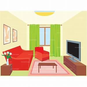 Design Your Living Room Free; Smileydot us