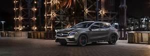 Gla Mercedes 2019 : 2019 amg gla suv mercedes benz ~ Medecine-chirurgie-esthetiques.com Avis de Voitures