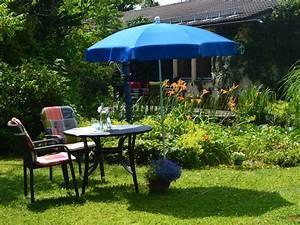 Sitzplätze Im Garten : ferienwohnung seehaus am forggensee ro haupten frau rike d ring ~ Eleganceandgraceweddings.com Haus und Dekorationen