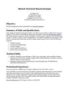 Resume Tips And Exles by Sle Resume Sle Resumes Sle Resumes