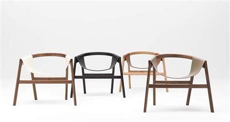 poltrona frau canapé en cuir les 265 meilleures images à propos de chaises et fauteuils