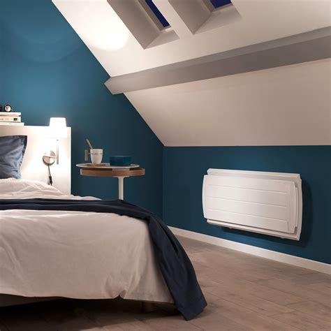 radiateur pour chambre puissance radiateur chambre chauffage radiant rayonnant