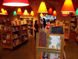 librairie cuisine badiane devient in cuisine