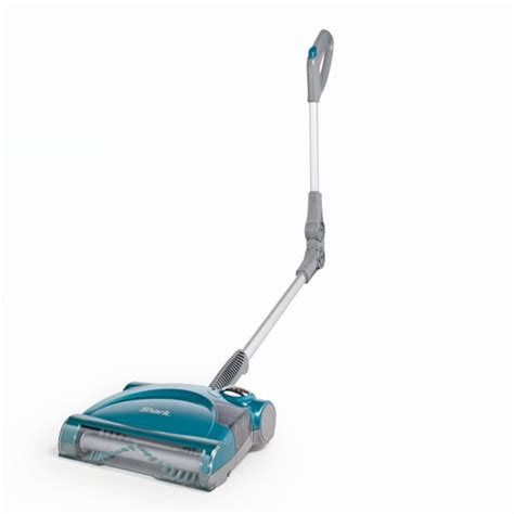 Shark Cordless Floor Cleaner by Shark Vx1 Cordless Floor Carpet Cleaner