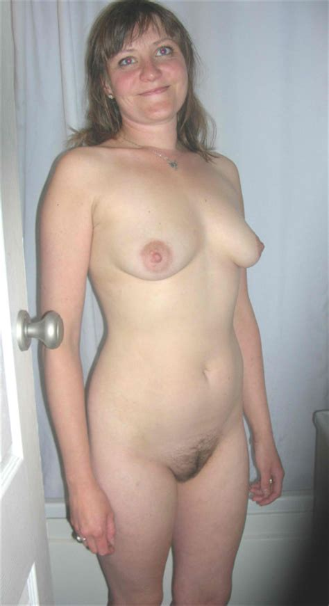 66896355 Jpeg In Gallery Sexy British Milf Picture 10 Uploaded By Js9995 On