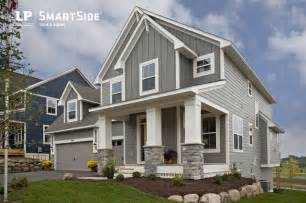 Porch Paint Colors Sherwin Williams by Lp Smartside Lap Siding Traditional Exterior