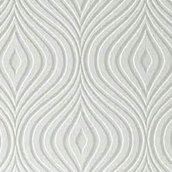 white backsplash for kitchen paintable wallpaper curvy target