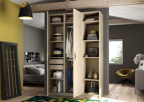 chambre d h el romantique armoire chambre adulte sur mesure centimetre com