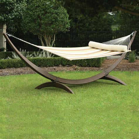 hammock stand hammock stand kit hammock reviews