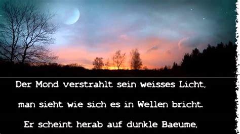 whatsapp liebes status sprüche gute nacht sprüche liebesgrüße für whatsapp status