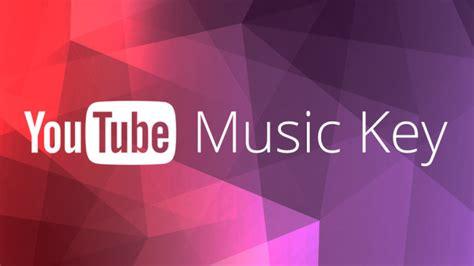 Youtube Startet Musik-streaming-dienst