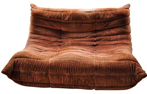 bon coin canape lit le bon coin canapé cuir bon coin canape en cuir maison