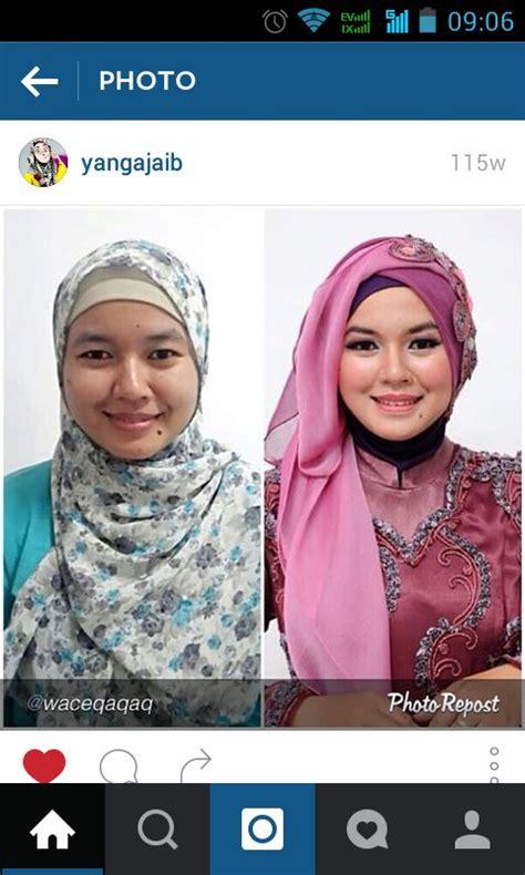 hijab style  graduation hiasan kepala hijab fashion