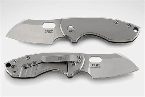 knives pocket multi tools coolest multitools knife crkt pilar