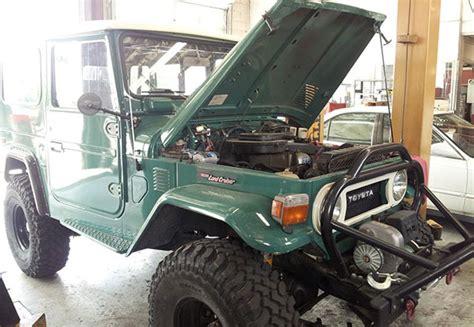 auto repair boulder  engine brake transmission