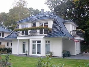 Erfahrungen Hanse Haus : fertighaus stadtvilla preise ~ Lizthompson.info Haus und Dekorationen