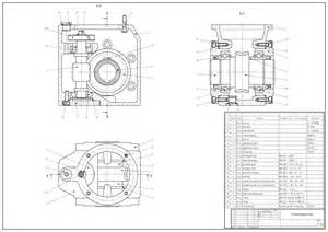 design cad computer aided design
