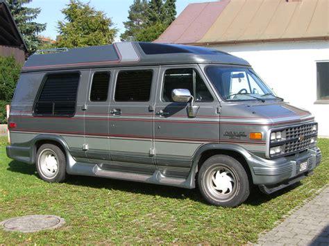 us cars gebraucht verkaufe chevy transcar 2000 biete us cars