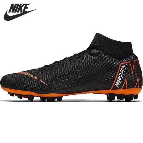 R A Shoes 01 original new arrival 2018 nike superfly 6 academy ag r