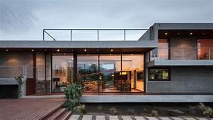 Haus Aus Beton Kosten : the ultimate guide to beton h user tipps und designs haus deko ~ Yasmunasinghe.com Haus und Dekorationen