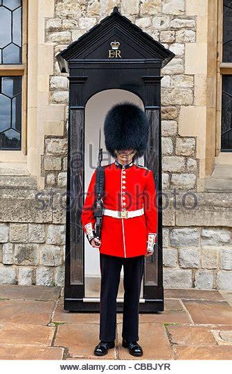 queens guard stock  queens guard stock images alamy