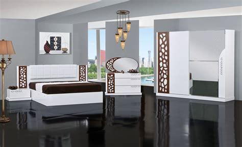 chambre a coucher turque salon turque 2017 chaios com