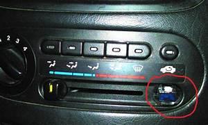 Diagram Honda Ac Unit