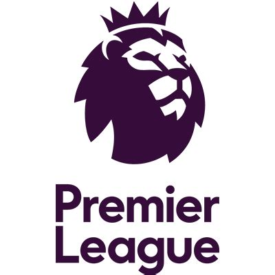 Premier League   The World Game
